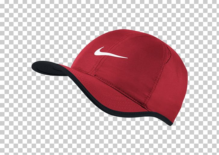 e8a7f445a0ed0 Nike Baseball Cap Hat Swoosh PNG
