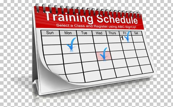 Training Calendar Research State Institute Of Urban