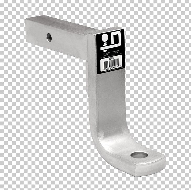 AJ's Trailer Sales Tow Hitch Car Drawbar PNG, Clipart,  Free PNG Download