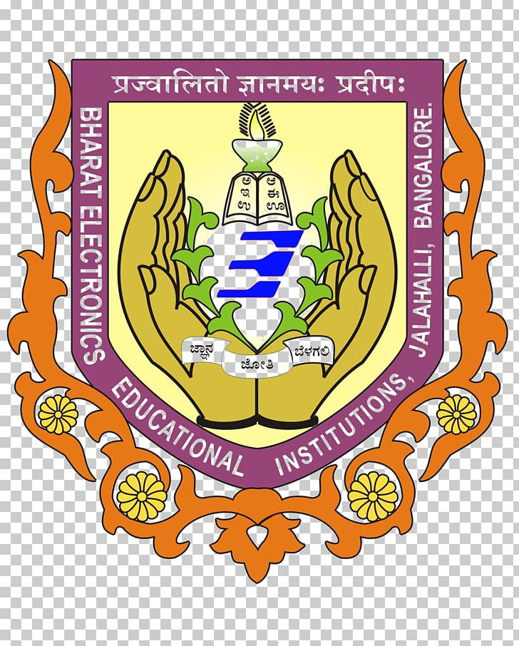 BEL High School BEL Pre-University College BEL Primary School Central Board Of Secondary Education PNG, Clipart, Area, Bel, Bengaluru, Bharat Electronics Limited, Brand Free PNG Download