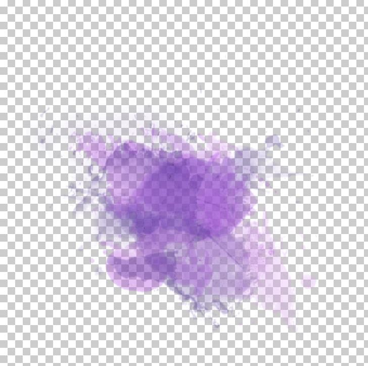 Watercolor Painting Watercolor: Flowers PNG, Clipart, Art, Color, Computer Wallpaper, Lilac, Paint Free PNG Download