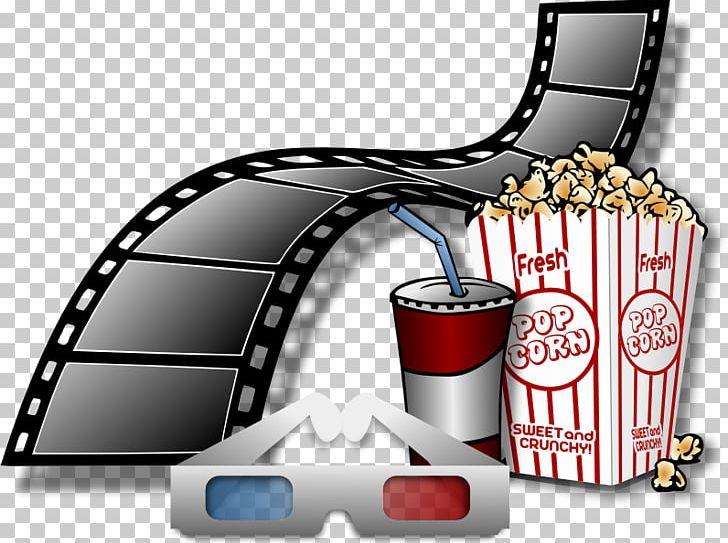 Cinema Art Film PNG, Clipart, 3d Film, Art, Art Film, Art Museum, Brand Free PNG Download