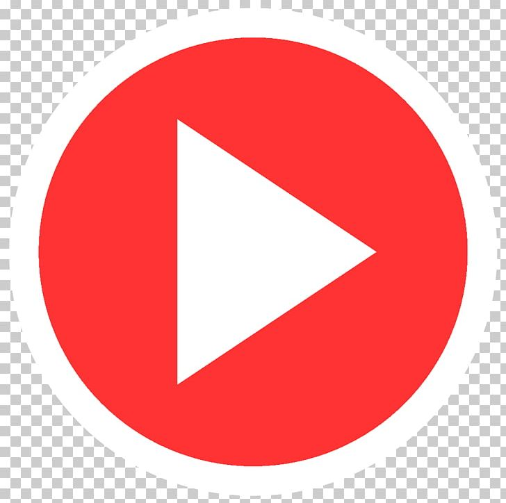 YouTube Logo Computer Icons PNG, Clipart, Angle, Area, Brand, Button, Circle Free PNG Download