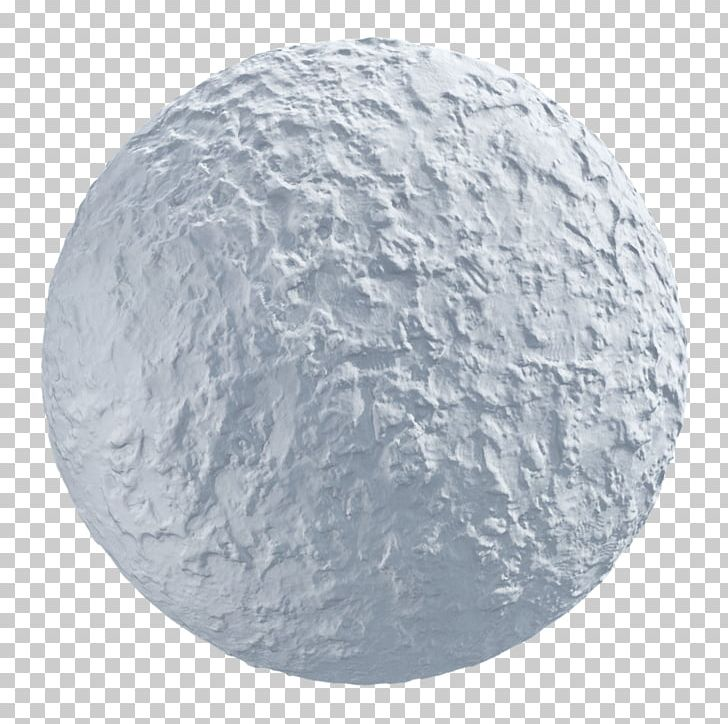 Rendering Texture Mapping Library Sphere 3D Computer Graphics PNG
