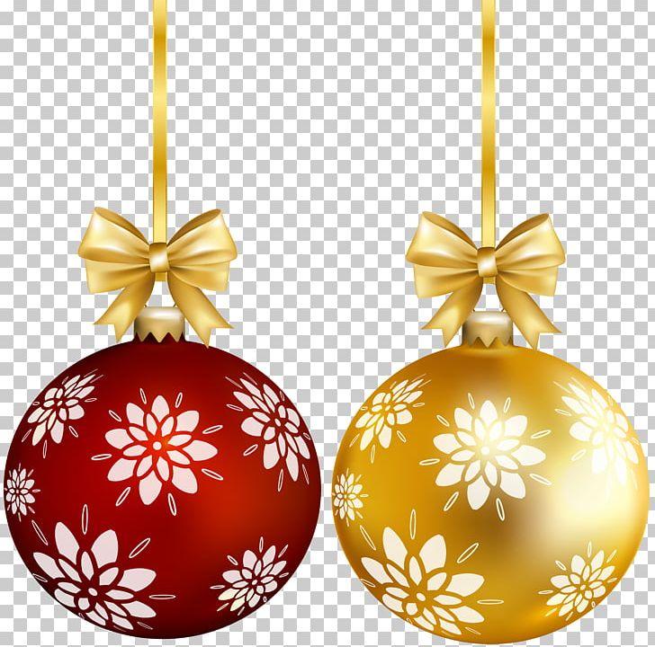 Christmas Ornament Santa Claus Christmas Tree PNG, Clipart, Ball, Christmas, Christmas Ball, Christmas Clipart, Christmas Decoration Free PNG Download