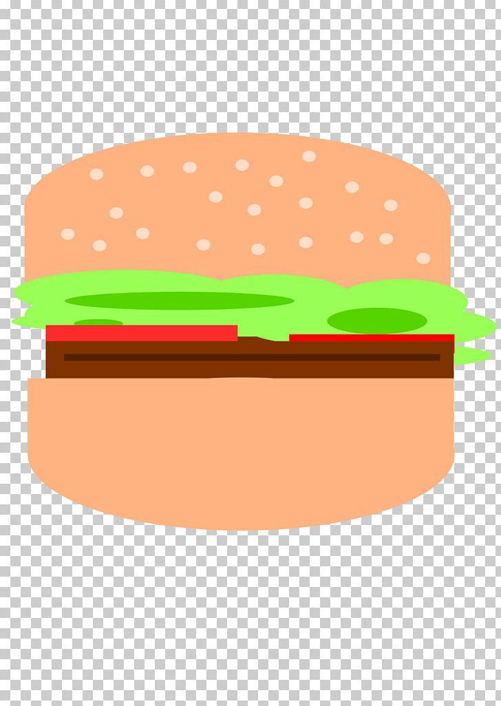 Hamburger Cheeseburger Fast Food Hot Dog PNG, Clipart, Barbecue, Bun, Burger, Cheeseburger, Computer Icons Free PNG Download