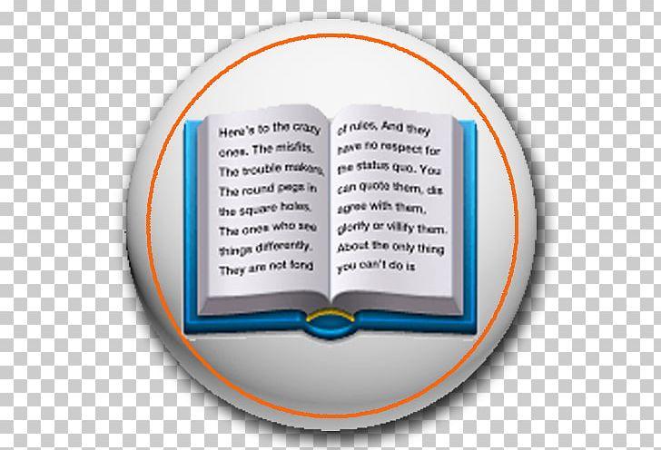 Bible Emoji Reina-Valera Meaning Emoticon PNG, Clipart, Benson