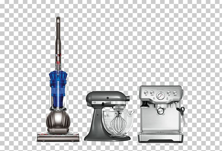 Vacuum Cleaner Dyson Ball Multi Floor 2 Dyson DC65 Animal Dyson Ball Multi Floor Canister Dyson DC41 PNG, Clipart, Dyson, Dyson Ball Animal 2, Dyson Ball Multi Floor 2, Dyson Dc65 Animal, Dyson Small Ball Multi Floor Free PNG Download