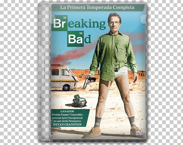 the breaking bad movie download