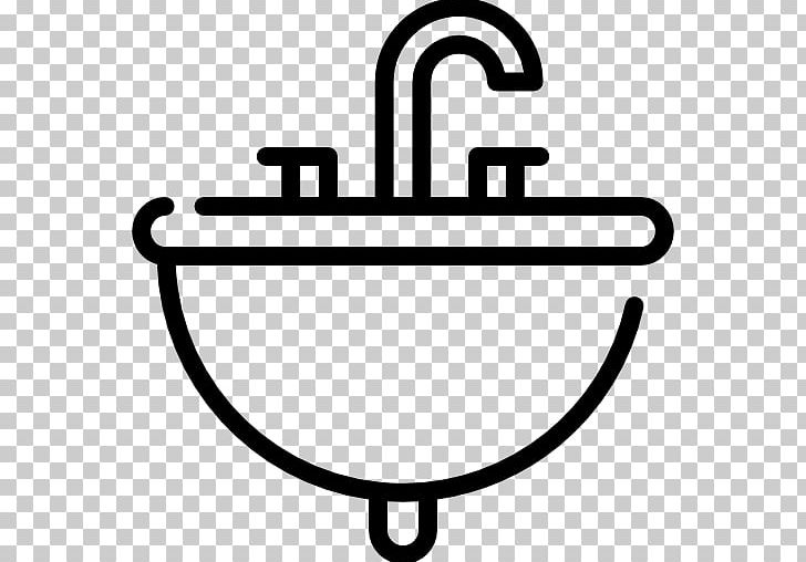 Drawing Sink Stock Illustrations – 3,614 Drawing Sink Stock Illustrations,  Vectors & Clipart - Dreamstime