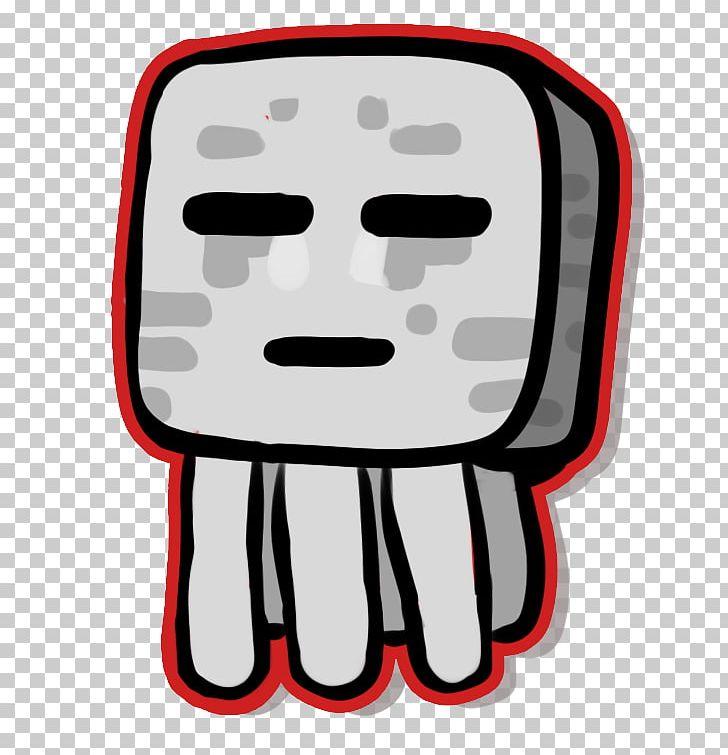 Minecraft Wallpaper Herobrine Face