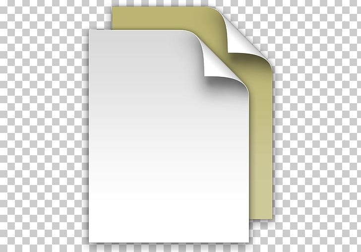 Dock Mac OS X Snow Leopard Directory Stack PNG, Clipart, Adobe