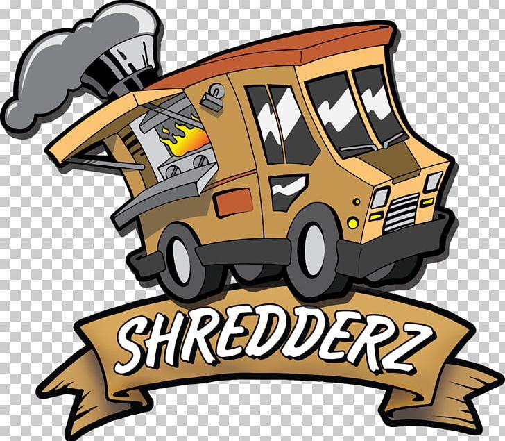 Food Truck Beefsteak Ferndale Taco PNG, Clipart, Art, Automotive Design, Beefsteak, Brand, Cartoon Free PNG Download