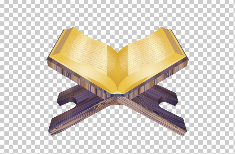 Open Book Ramadan Ramadan Kareem PNG, Clipart, Brass, Furniture, Metal, Open Book, Ramadan Free PNG Download