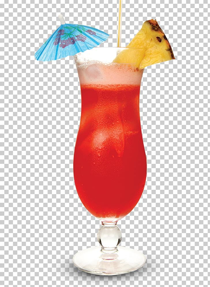 Cocktail Garnish Sex On The Beach Piña Colada Sea Breeze PNG, Clipart, Alcoholic Drink, Bacardi Cocktail, Batida, Bay Breeze, Cocktail Free PNG Download