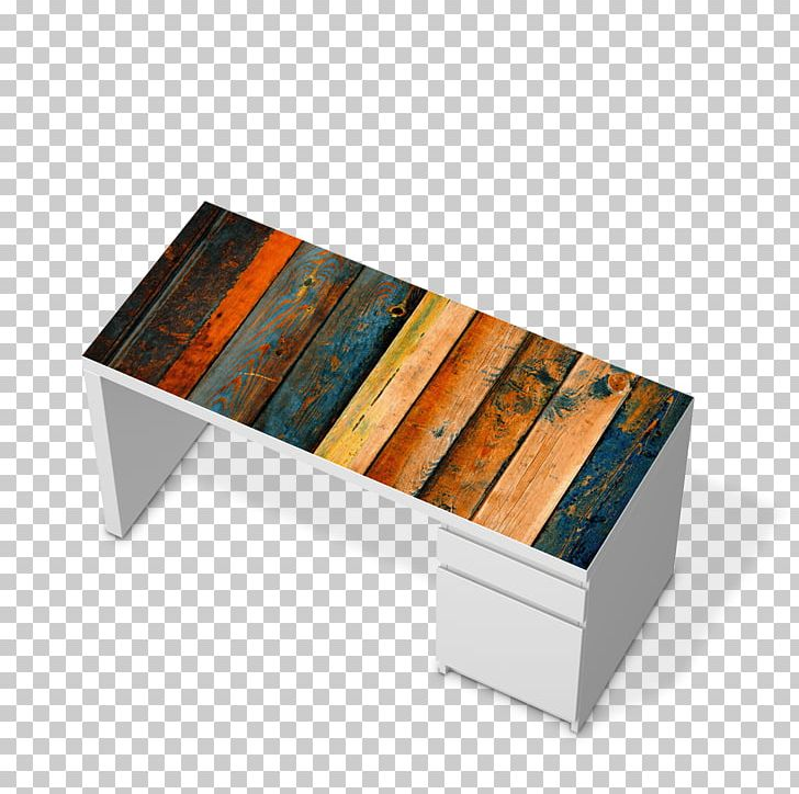 Coffee Tables Industrial Design Rectangle PNG, Clipart, Art, Box, Coffee Table, Coffee Tables, Desk Free PNG Download
