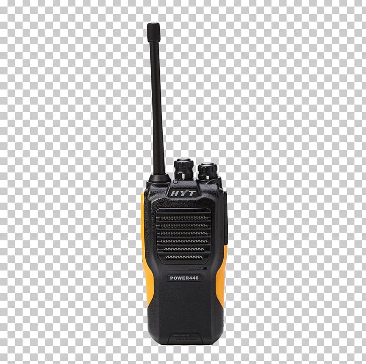 Walkie-talkie Two-way Radio Baofeng BF-888S PMR446 PNG, Clipart, Communication Device, Dualtone Multifrequency Signaling, Dust, Electronic Device, Electronics Free PNG Download
