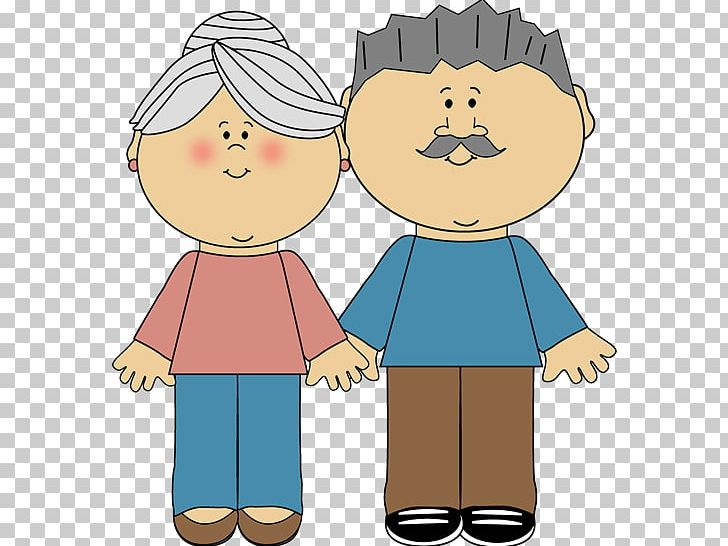 National Grandparents Day Family PNG, Clipart, Boy, Cartoon, Cheek, Child, Clothing Free PNG Download