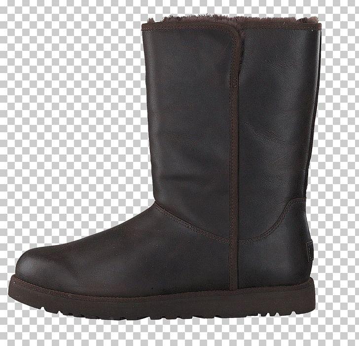 Snow Boot Nike Ugg Boots PNGClipartBlackBoot Air Max qGSzVLUMp
