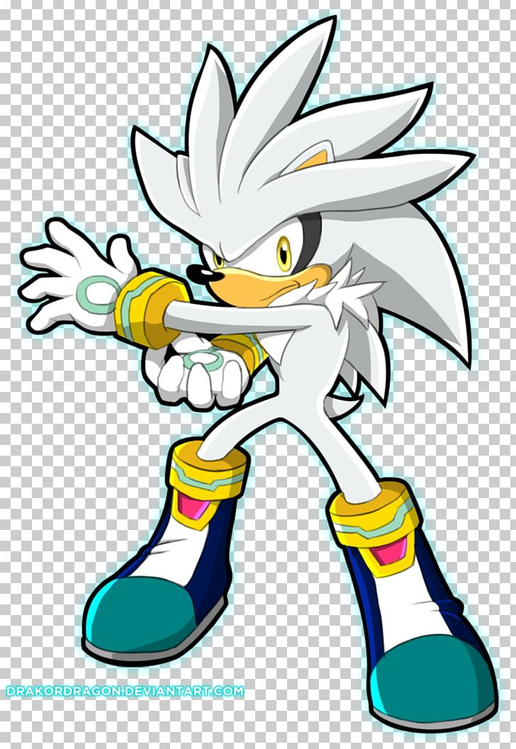 sonic the hedgehog 2d png