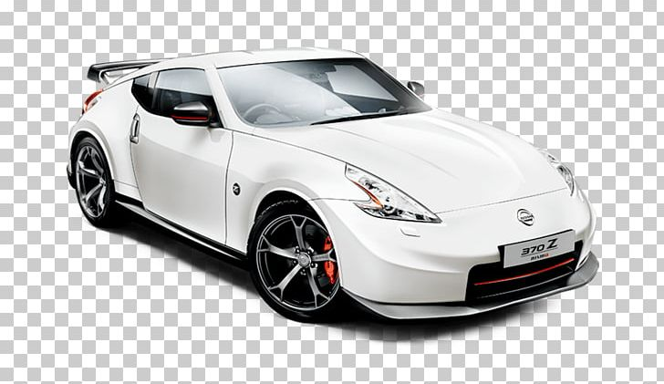 Nissan Luxury Brand >> Sports Car 2011 Nissan 370z Luxury Vehicle Png Clipart 2012 Nissan