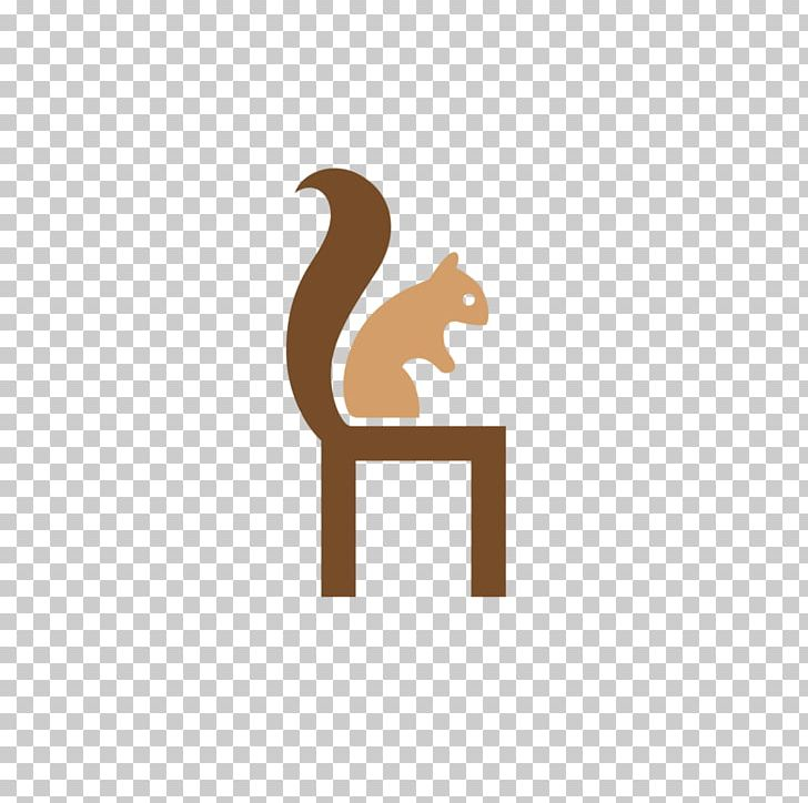 Logo Ashley Furniture Industries Couch Png Clipart Art Ashley