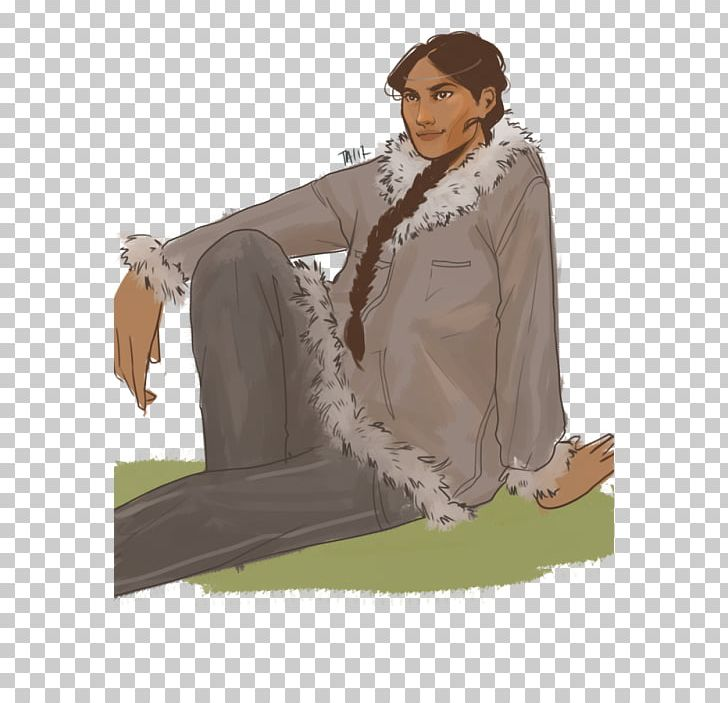 Outerwear PNG, Clipart, Bloodrose A Nightshade Novel, Costume, Fur, Miscellaneous, Others Free PNG Download