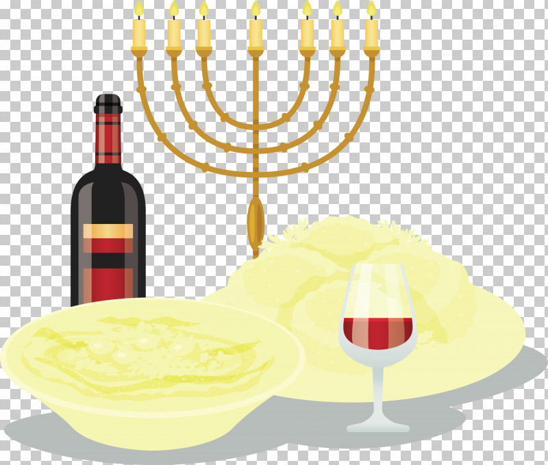 Candle Holder Candlestick Candle PNG, Clipart, Candle, Candle Holder, Candlestick Free PNG Download