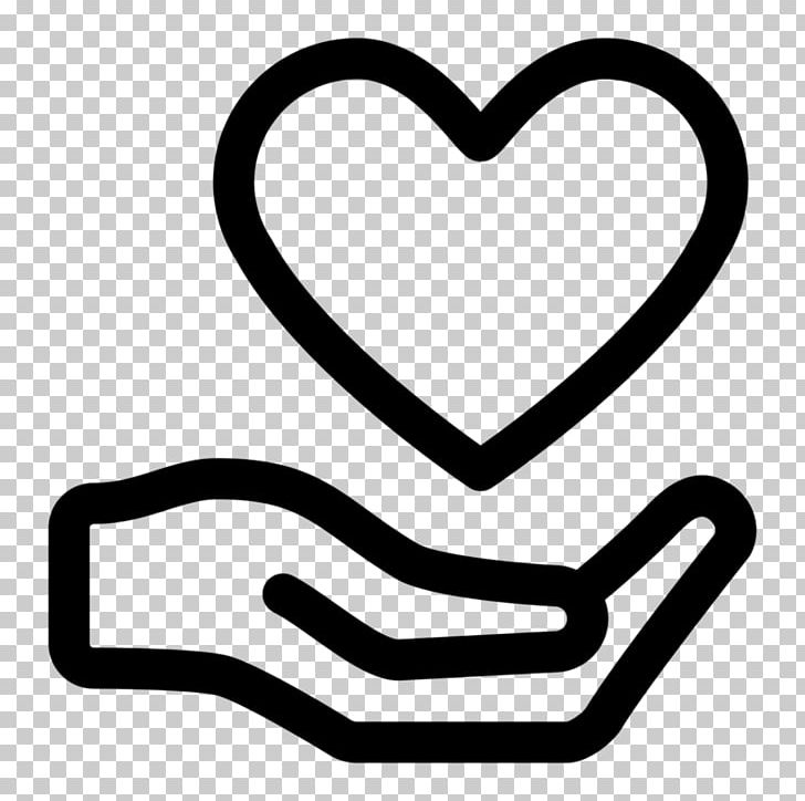 Donation Charitable Organization Fundraising Computer Icons Foundation PNG, Clipart, Aid, Black And White, Body Jewelry, Charitable Organization, Charity Free PNG Download