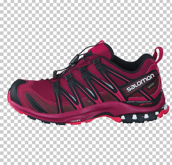 a5ab37c3 Salomon Men's XA Pro 3D Salomon XA Elevate GTX Men Shoes Sneakers ...