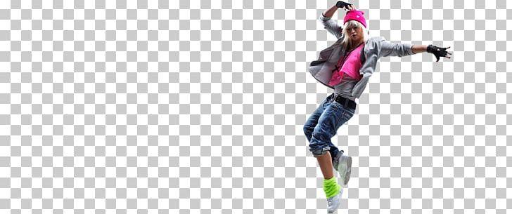 Skateboard Fun Hip-hop Dance Street Dance PNG, Clipart, Adventure, Ballet, Dance, Dance Dance, Extreme Sport Free PNG Download