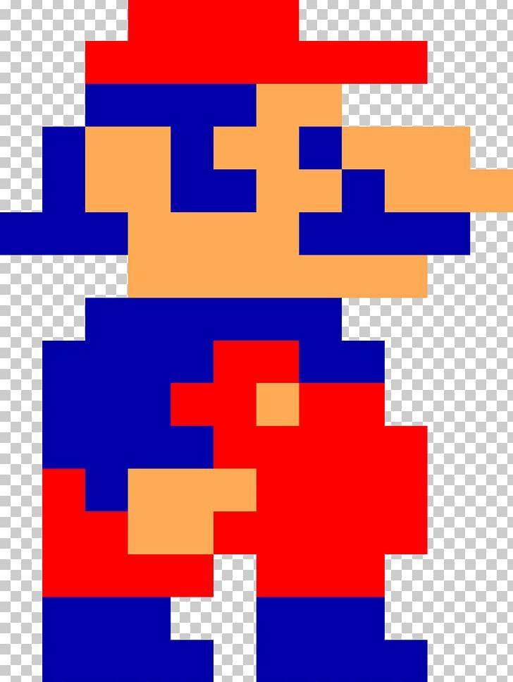 Super Mario Bros  2 Donkey Kong PNG, Clipart, Angle, Area