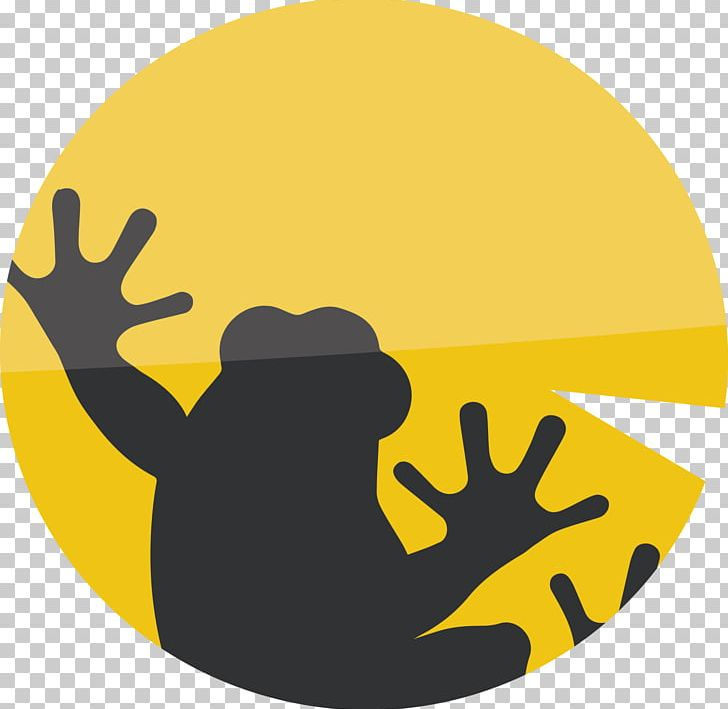 Video Game Developer Independent Video Game Development Indie Game Frog PNG, Clipart, Amphibian, Animals, Community, Frog, Hand Free PNG Download