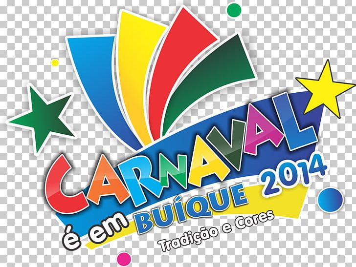 Brazilian Carnival Carnaval De Guaranda Logo Png Clipart 2014 Area Brand Brazilian Carnival Carnaval Free Png