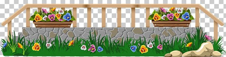 Fence Lawn PNG, Clipart, Borders And Frames, Chainlink Fencing, Clip Art, Clipart, Fence Free PNG Download