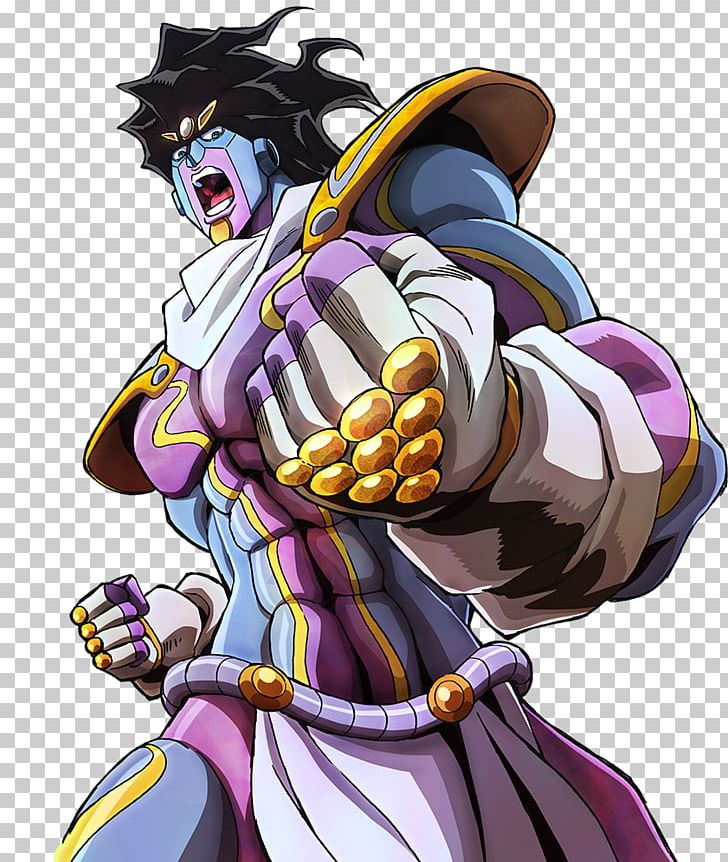 Anime Jojo Stands Anime Wallpapers Download files and build them with your 3d printer, laser cutter, or cnc. anime jojo stands anime wallpapers