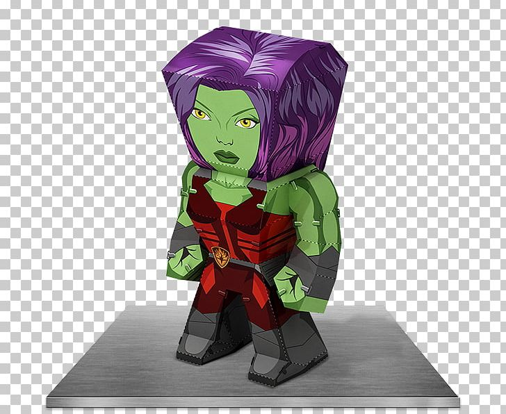 Gamora Rocket Raccoon Star-Lord Drax The Destroyer Iron Man PNG, Clipart, 3d Film, Comics, Drax The Destroyer, Earth, Fictional Character Free PNG Download