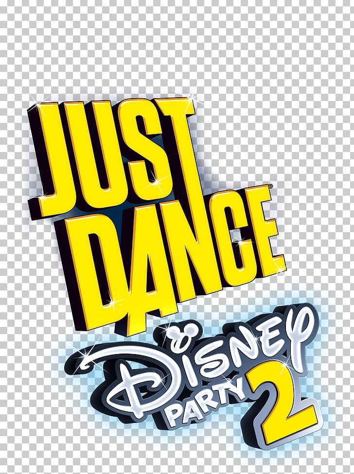 Just Dance: Disney Party 2 Just Dance 2 Just Dance Now Wii