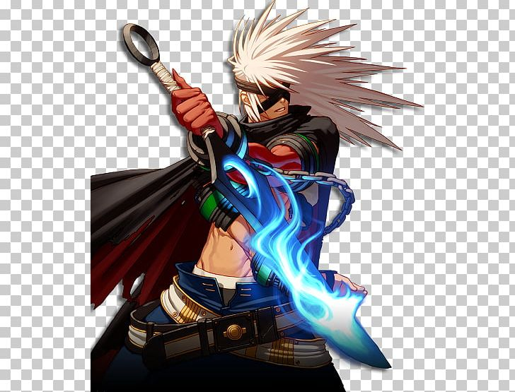 Dungeon Fighter Online Asura Indra Video Game Wiki PNG, Clipart