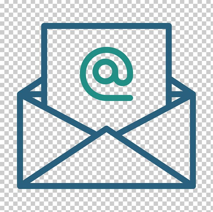 Email Marketing Email Address Text Messaging SMS Gateway PNG