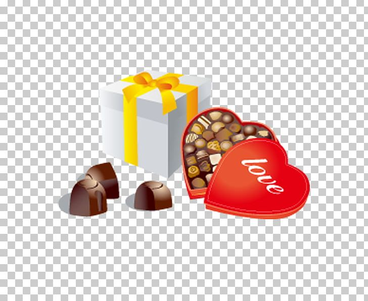 Gift Valentine's Day Heart PNG, Clipart, Bow, Box, Chocolate, Christmas Gifts, Confectionery Free PNG Download
