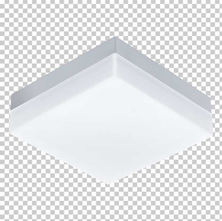 Light Fixture EGLO Lighting Chandelier PNG, Clipart, Angle, Argand Lamp, Ceiling Fixture, Chandelier, Dimmer Free PNG Download
