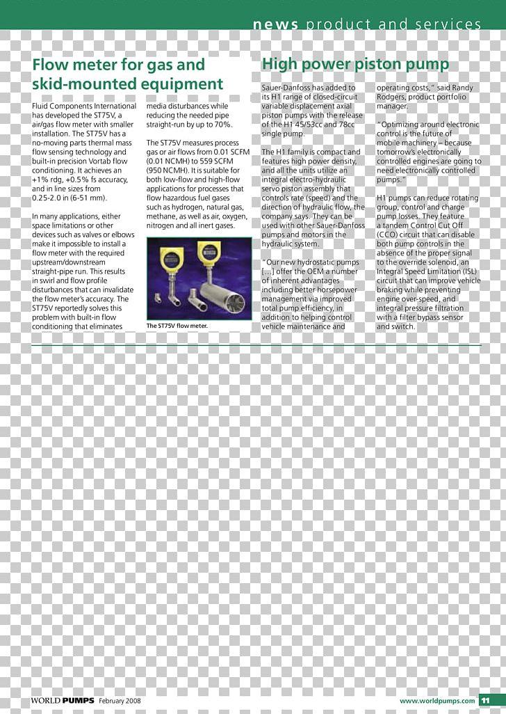 Brochure Font PNG, Clipart, Art, Brochure, High Power, Media, Piston Free PNG Download