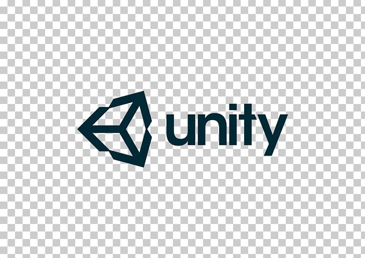 Unity Technologies 3D Computer Graphics Game Engine Video Game PNG, Clipart, 3d Computer Graphics, Angle, Area, Blue, Brand Free PNG Download