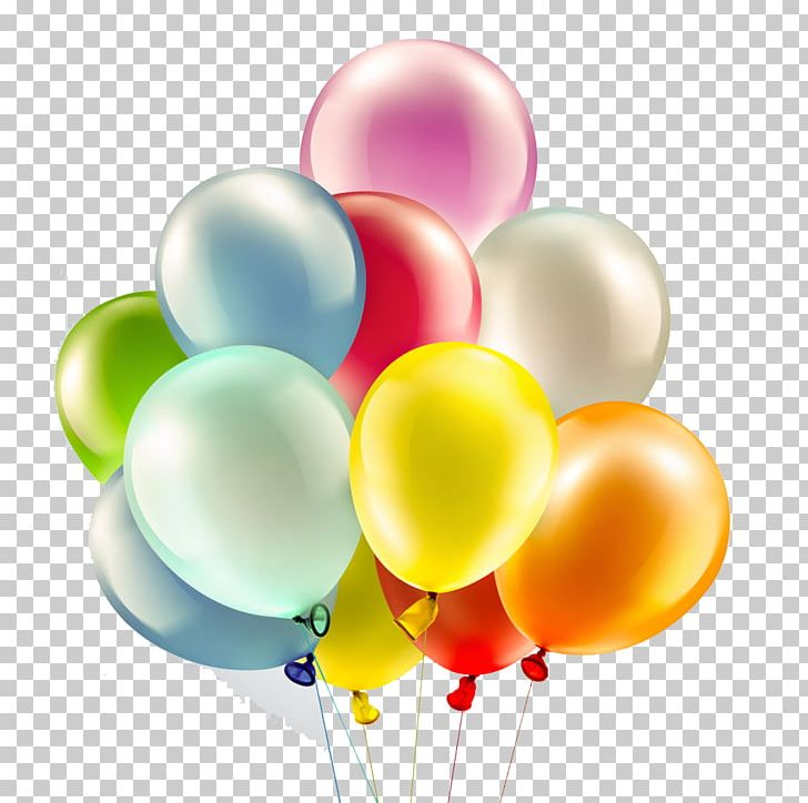 Hot Air Balloon Stock Photography Festival PNG, Clipart, Balloon, Balloon Cartoon, Balloons, Birthday, Christmas Balloon Free PNG Download