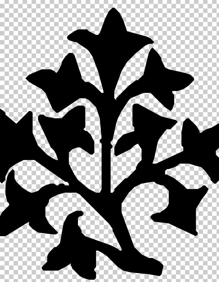 Decorative Arts PNG, Clipart, Art, Black And White, Branch, Computer Icons, Decorative Free PNG Download