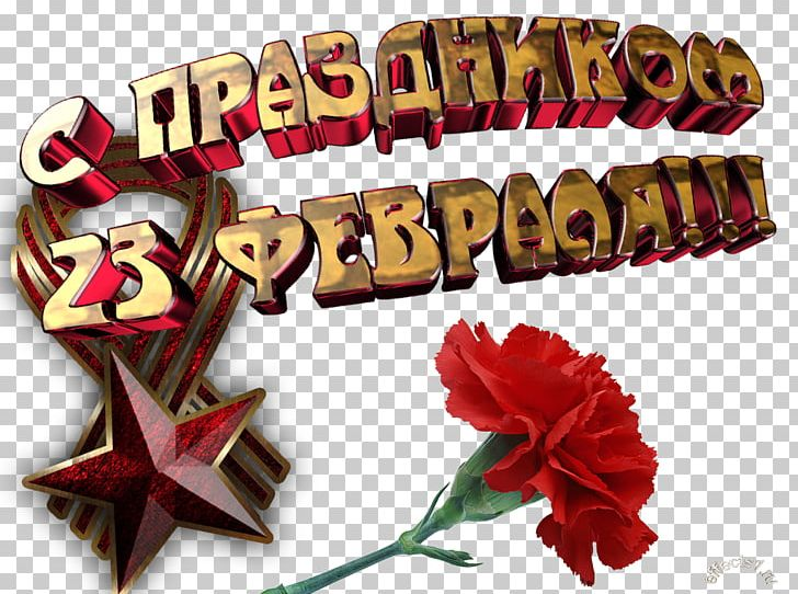 Defender Of The Fatherland Day Holiday Recreation 23 February Gift PNG, Clipart, 23 February, 2016, Akhir Pekan, Anniversary, Ansichtkaart Free PNG Download