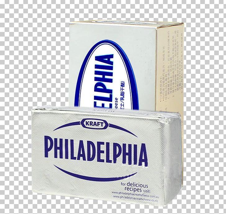 Prime The Philadelphia Cookbook Cream Cheese Spread Kraft Foods Download Free Architecture Designs Scobabritishbridgeorg