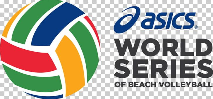 World Series Of Beach Volleyball Association Of Volleyball