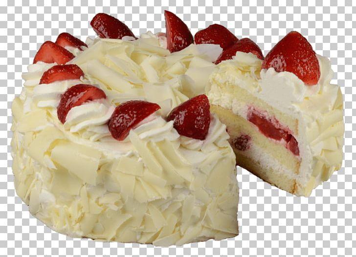 Chocolate Truffle Cream Shortcake Frosting & Icing Sponge Cake PNG, Clipart, Cake, Cheesecake, Chocolate, Chocolate Truffle, Cream Free PNG Download